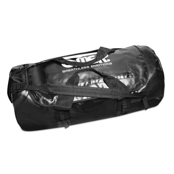 New Tekno Bag