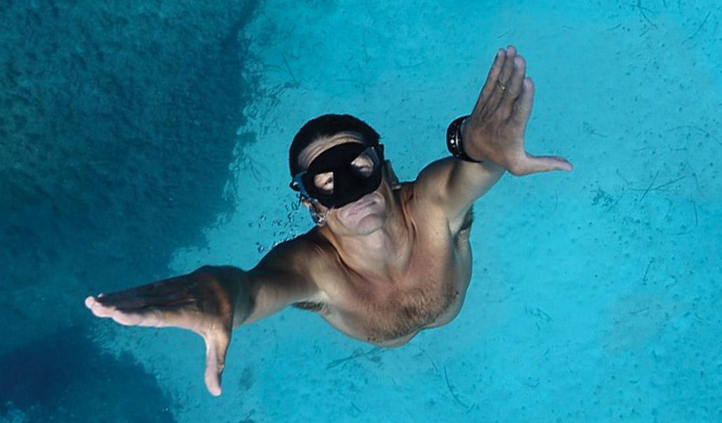 slider-apnea-1