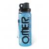 Cool Bottle