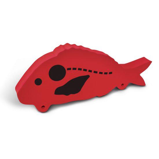 Fish Target
