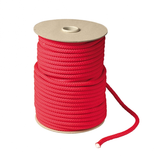 Polypropylene Red Floating Line