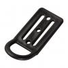 Weight Belt D-Ring