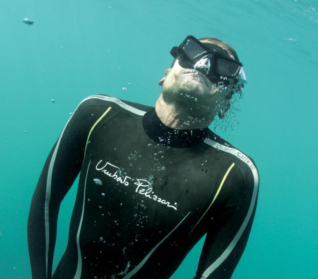 umberto-pelizzari-freediving