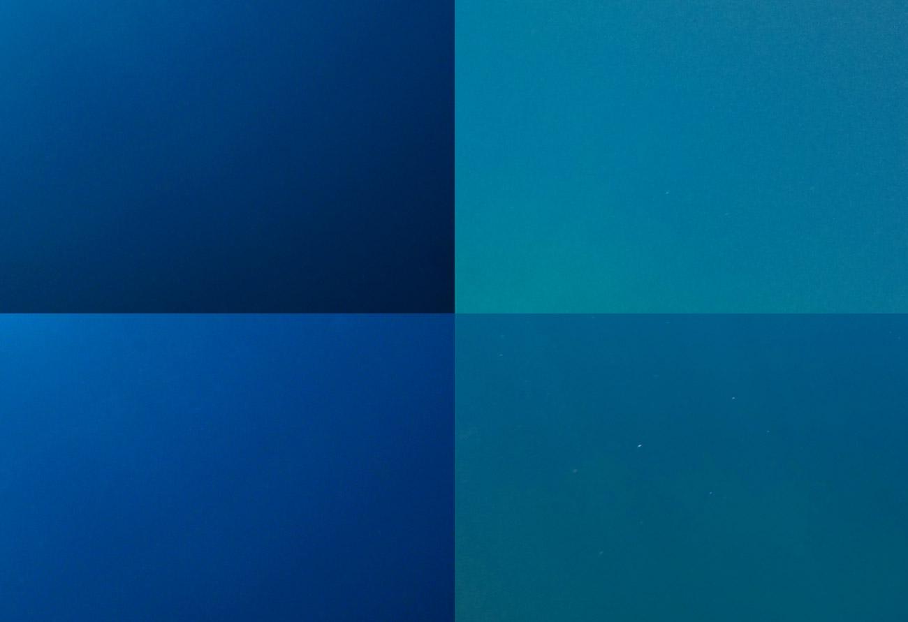 2-stories-blu