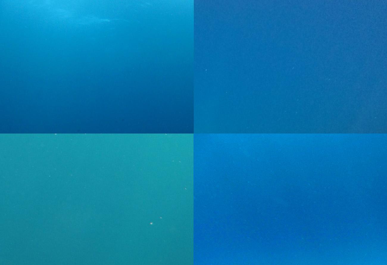 3-stories-blu
