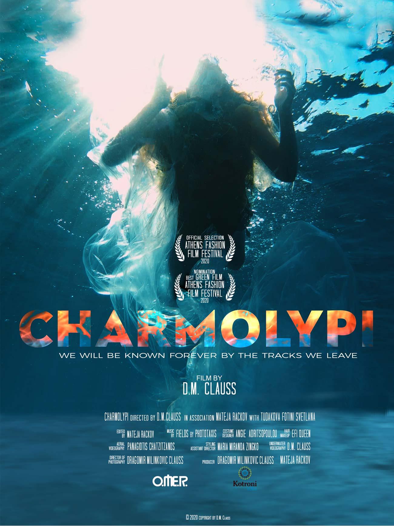 1-stories-charmolypi